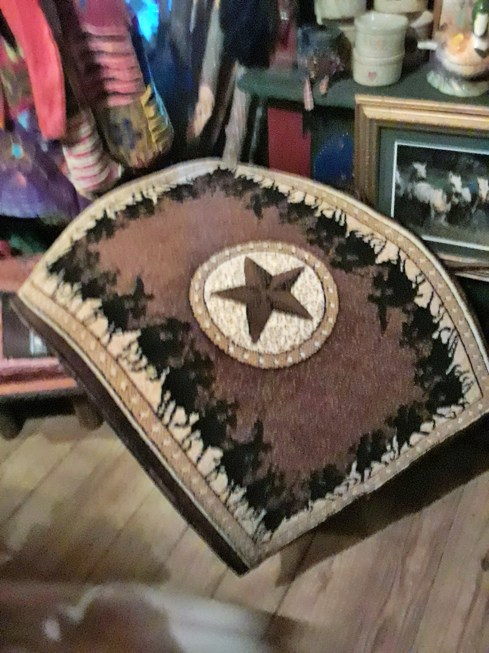 Tack & Gift Shop Gallery | OK Trading Post in Mountain View, AR